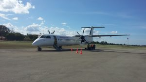 Mombasa Airport Taxis to Diani Beach South or Mombasa, hotels and more